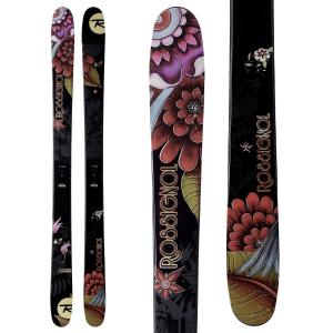 rossignol-s3-skis-women-s-2013