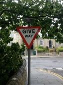 Only in Shetland