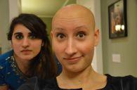 Sisters lookin' fine