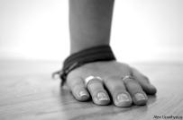 2.14.Hands.2