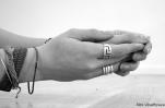 2.14.Hands.5