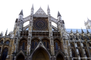 London architecture 4