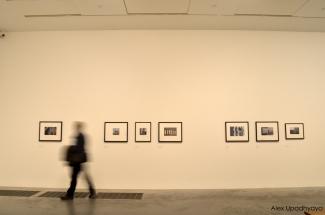 Tate 1