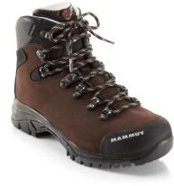 http://www.rei.com/product/866732/mammut-brecon-ii-gtx-boots-womens