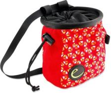 Eldrid Cosmic Lady Chalk Bag