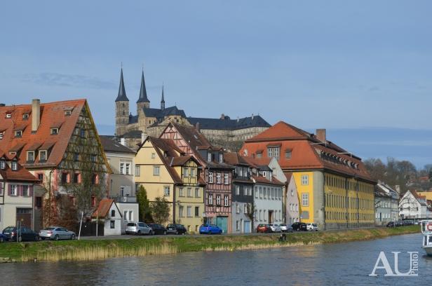 River Regnitz