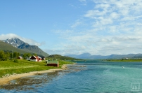 norway_0616_658edit