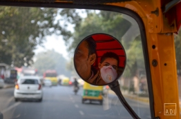 India_2017 - 7w