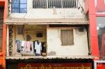 Varanasi Streets 2