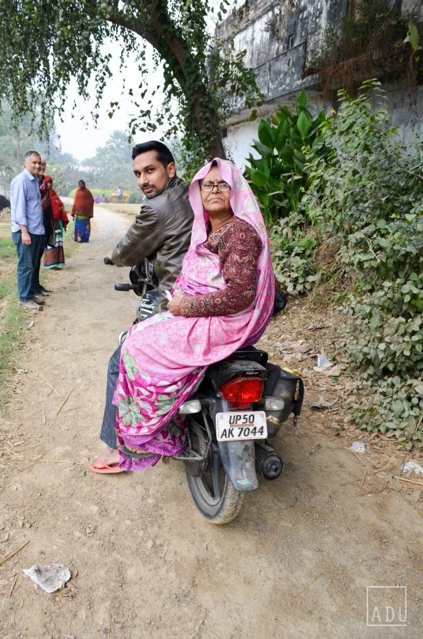 India_2017 - 1004w