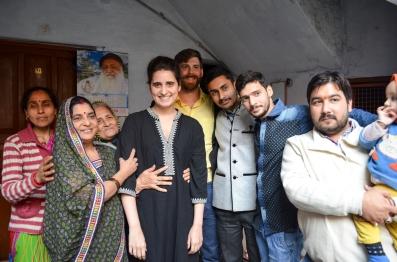 India_2017 - 472