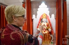India_2017 - 593w