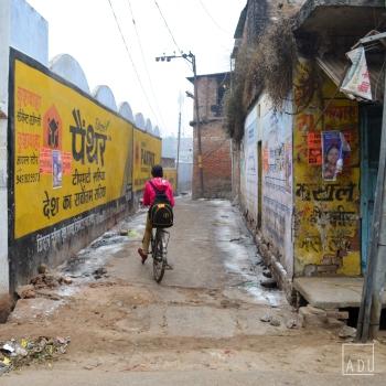 India_2017 - 636w