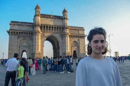 India_2017 - 1760
