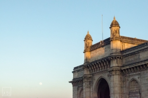 India_2017 - 1839w